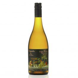 Eloquesta Mudgee Single Vineyard 2016 Chardonnay